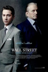 [华尔街:金钱永不眠|Wall Street: Money Never Sleeps][2010][2.54G]