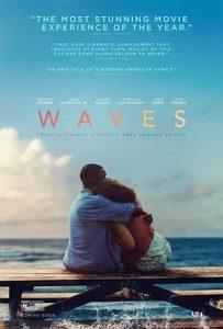 [浪潮|Waves][2019][2.77G]