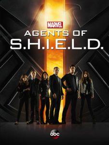 [神盾局特工 第1-6季|Agents of S.H.I.E.L.D. Season 1-6]