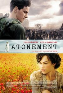 [赎罪|Atonement][2007][2.48G]