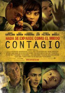 [传染病 Contagion][2011][2.07G]