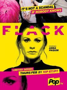 [公关 第一季|Flack Season 1][2019]