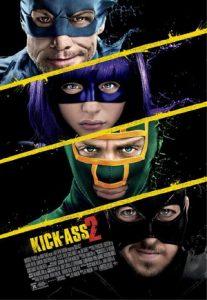 [海扁王2|Kick-Ass 2][2013][2.11G]