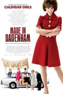 [达格纳姆制造|Made in Dagenham][2010][2.28G]