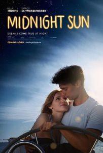 [午夜阳光|Midnight Sun][2018][1.84G]
