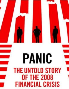 [恐慌:2008金融危机背后不为人知的故事|Panic: The Untold Story of the 2008 Financial Crisis][2018][1.83G]