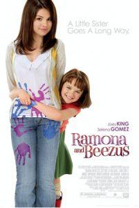 [蕾蒙娜和姐姐|Ramona and Beezus][2010][2.08G]