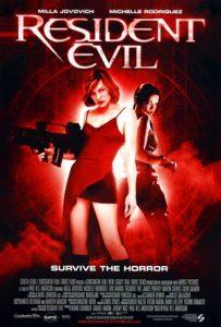 [生化危机|Resident Evil][2002][2.03G]