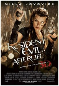 [生化危机4:战神再生|Resident Evil: Afterlife][2010][2G]