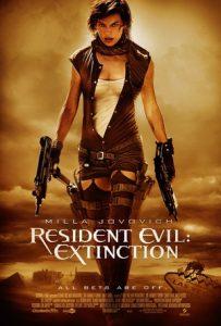 [生化危机3:灭绝|Resident Evil: Extinction][2007][1.92G]