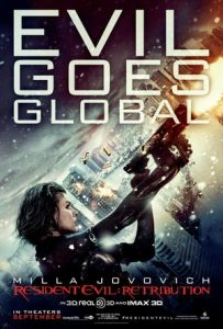 [生化危机5:惩罚|Resident Evil: Retribution][2012][1.94G]