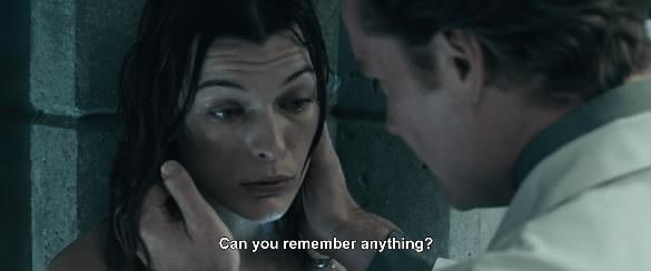 [生化危机2:启示录|Resident Evil: Apocalypse][2004][1.98G]