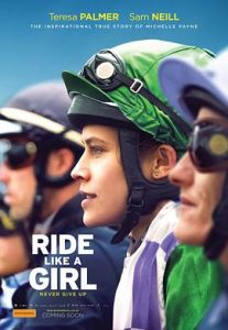 [赛马女孩|Ride Like A Girl][2019][2.03G]