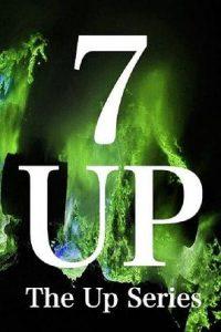[人生七年1-9|Seven Up1964-2019][共9部合集1080P]