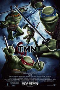 [忍者神龟|TMNT][2007][1.75G]