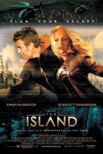 [逃出克隆岛|The Island][2005][2.79G]