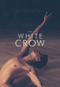 [白乌鸦|The White Crow][2018][2.52G]