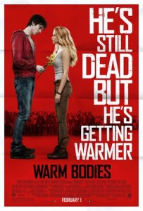 [血肉之躯|Warm Bodies][2013][1.98G]