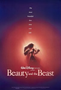[美女与野兽|Beauty and the Beast][1991][1.88G]