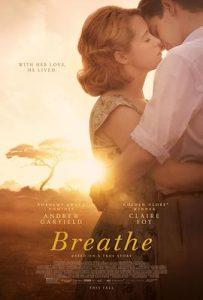 [一呼一吸|Breathe][2017][2.37G]