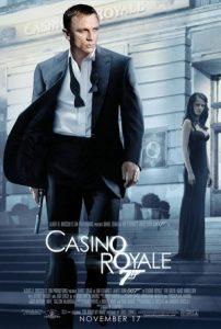 [007:大战皇家赌场|Casino Royale][2006][2.94G]