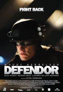 [保卫者|Defendor][2009][2.05G]