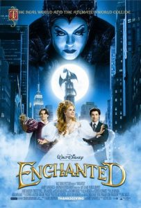 [魔法奇缘|Enchanted][2007][2.05G]