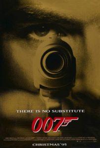 [007之黄金眼|GoldenEye][1995][2.65G]