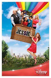 [保姆杰茜 第一季|Jessie Season 1][2011]