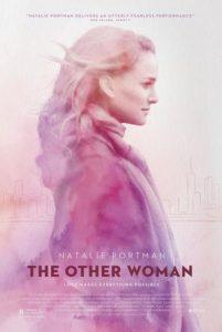 [另一个女人|Love and Other Impossible Pursuits][2009][2.07G]