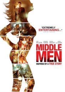 [中间人|Middle Men][2009][2.23G]