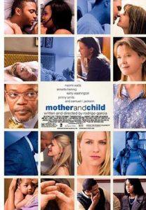 [母与子|Mother and Child][2009][2.52G]