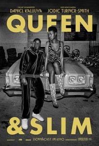 [皇后与瘦子|Queen & Slim][2019][2.26G]