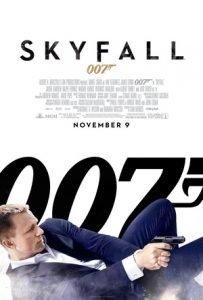 [007:大破天幕杀机|Skyfall][2012][2.89G]
