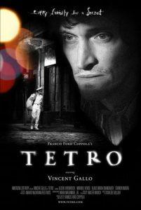 [泰特罗|Tetro][2009][2.57G]