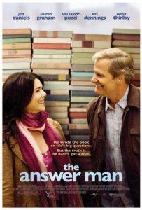 [精神导师之梦|The Answer Man][2009][1.96G]