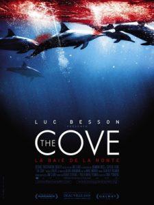 [海豚湾|The Cove][2009][2.16G]