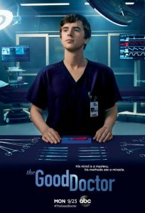 [良医 第三季|The Good Doctor Season 3][2019]