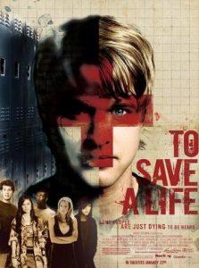 [拯救生命|To Save a Life][2009][2.42G]
