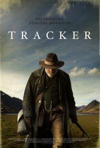 [狂野追踪|Tracker][2010][2.05G]