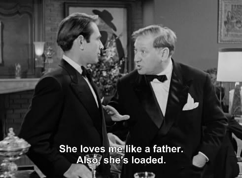 [彗星美人 All About Eve][1950][2.64G]