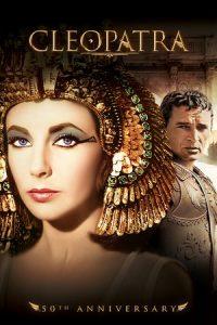 [埃及艳后|Cleopatra][1963][4.79G]
