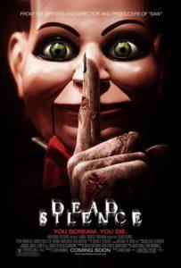 [死寂|Dead Silence][2007][1.74G]