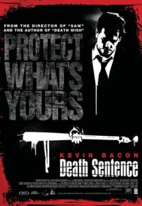 [非法制裁 Death Sentence][2007][2.01G]