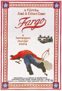 [冰血暴|Fargo][1996][1.87G]