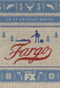 [冰血暴 第1-3季|Fargo Season 1-3]