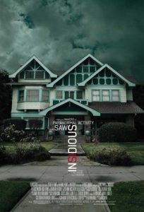 [潜伏|Insidious][2010][1.96G]