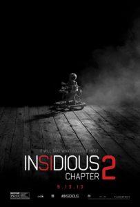 [潜伏2|Insidious: Chapter 2][2013][2.02G]