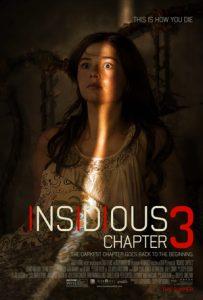 [潜伏3|Insidious: Chapter 3][2015][1.86G]