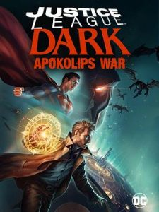 [黑暗正义联盟:天启星战争|Justice League Dark: Apokolips War][2020][1.72G]